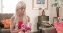 Babysitter Auditions 2 - Elsa Jean picture 8